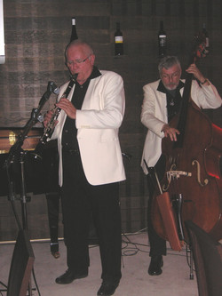 JnG Caveau-Olten 2006-012