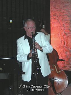 JnG Caveau-Olten 2006-001