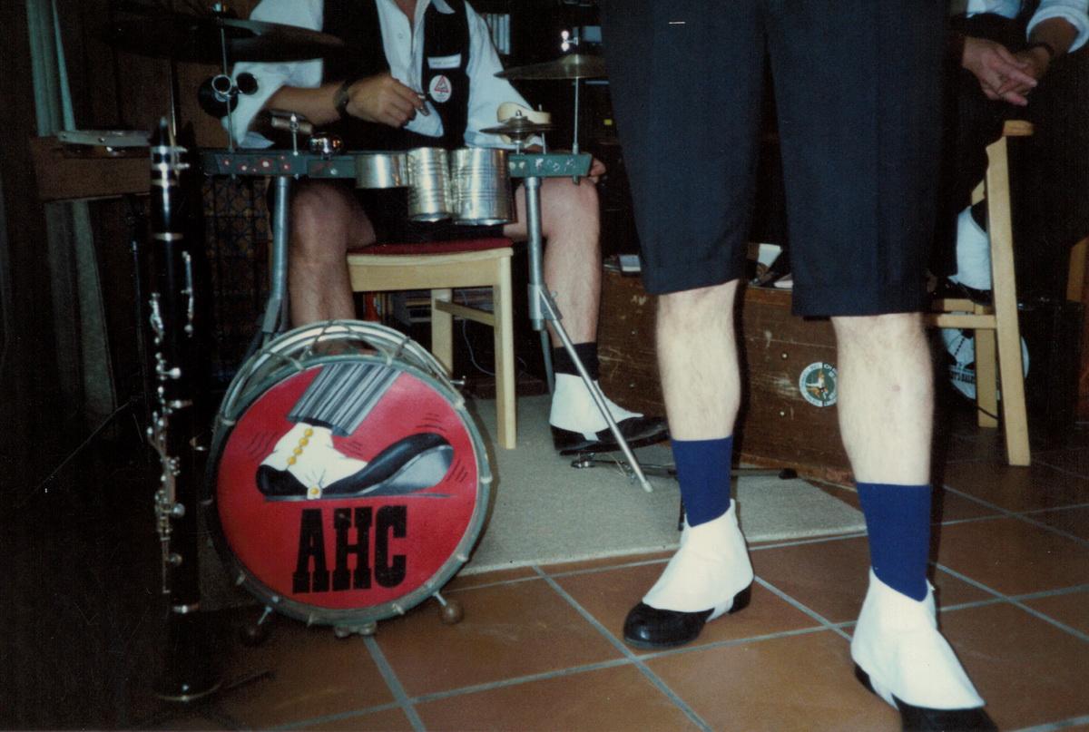 AHC-Fest-001