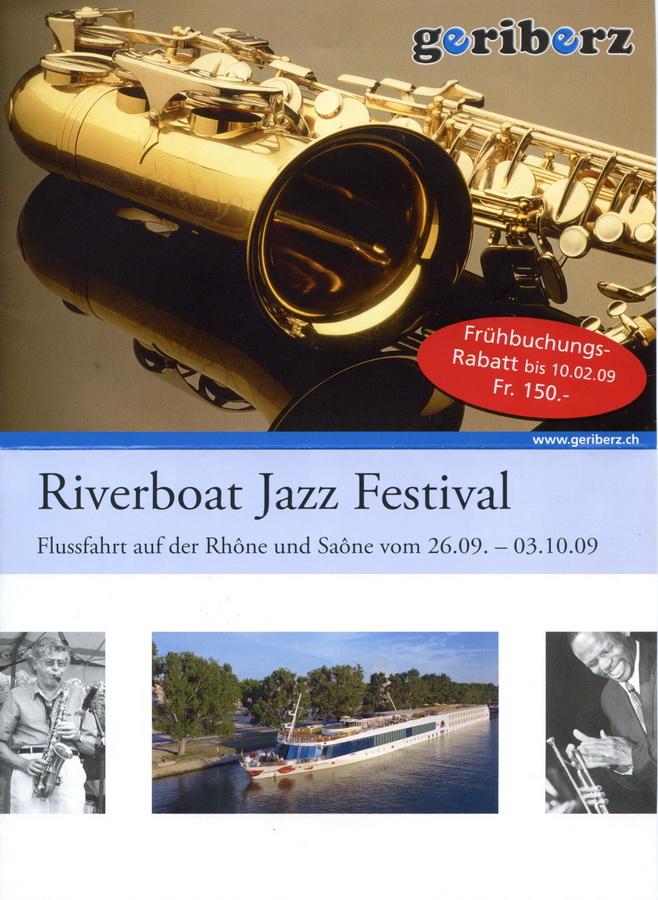 Riverboat-Rhône-2009-001