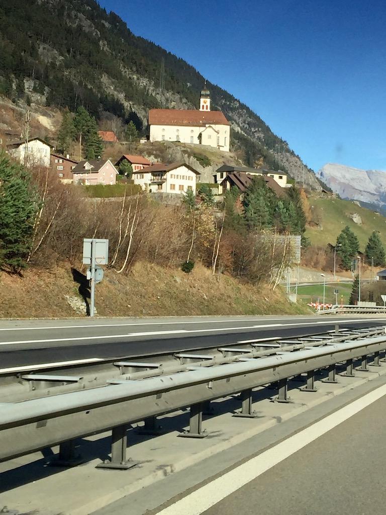 Ascona 2018-033
