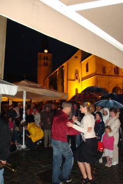 Megève 2008-007