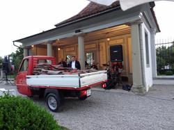 Schloss Oberdiessbach2014-039
