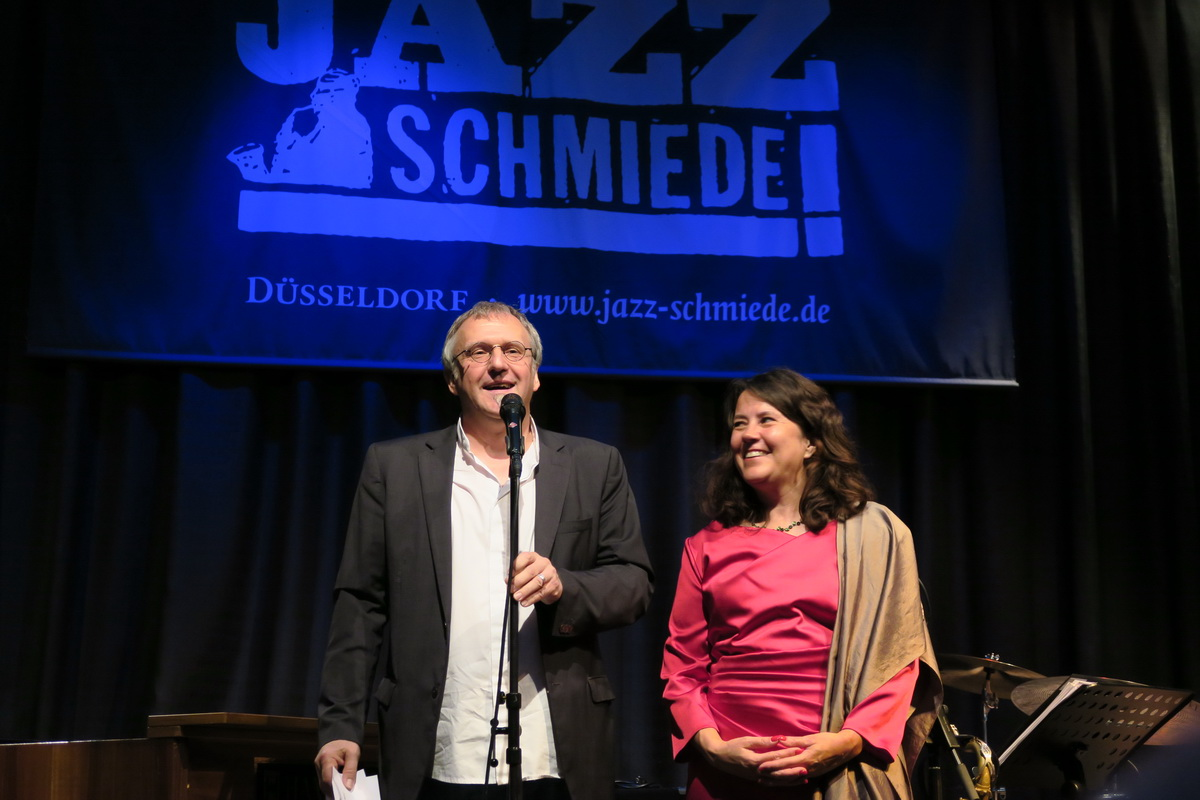 Jazz-Schmiede15-002