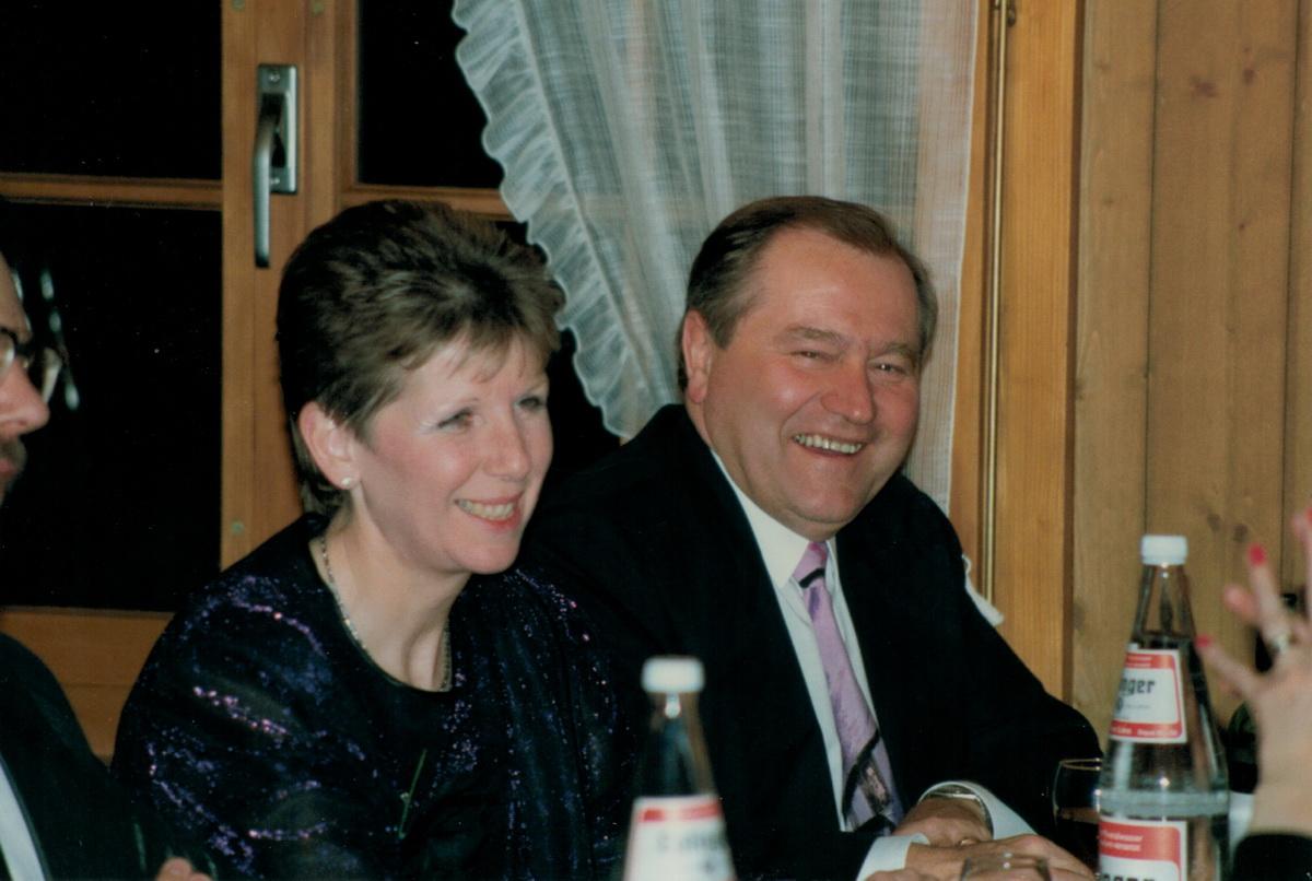 Schlupi 1992-009