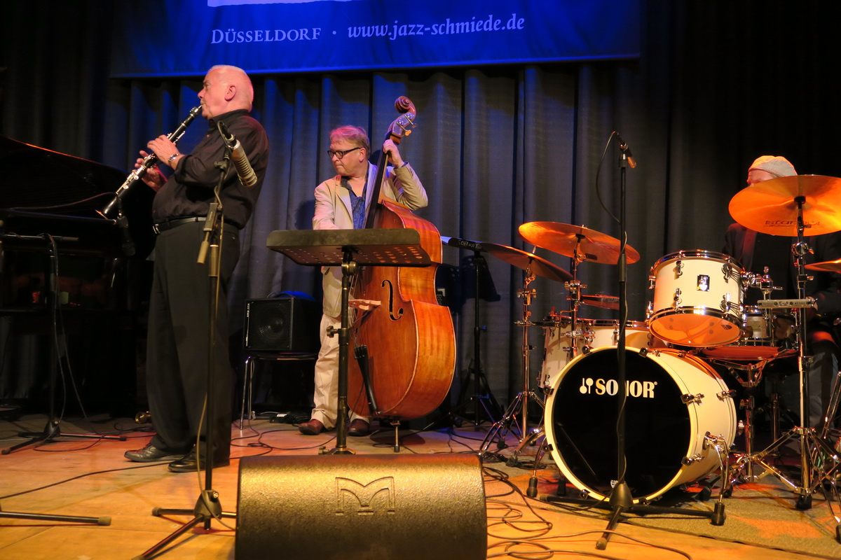 Jazz-Schmiede15-023