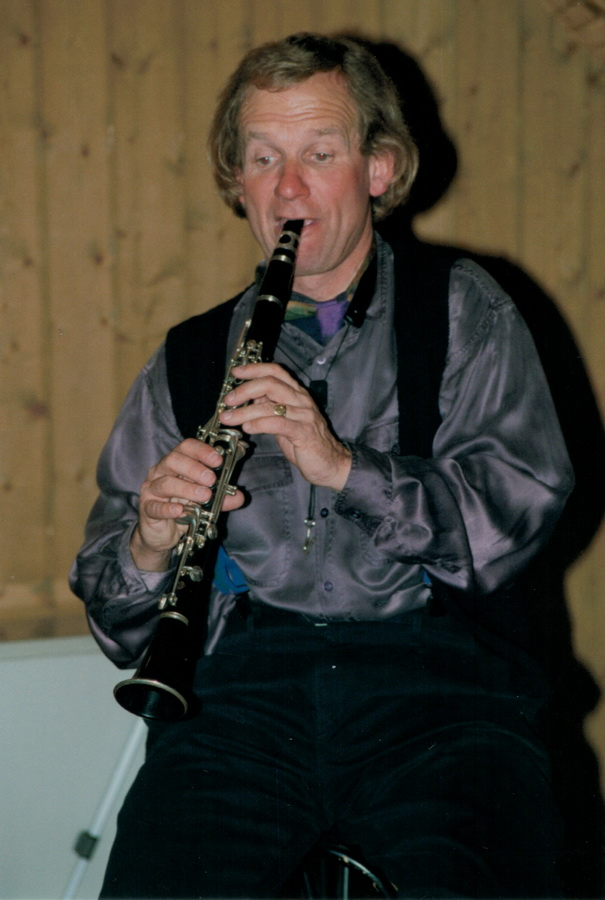 Schlupi 1992-002