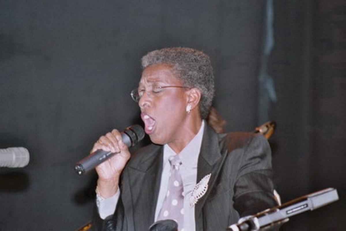 MARABU 2003-014