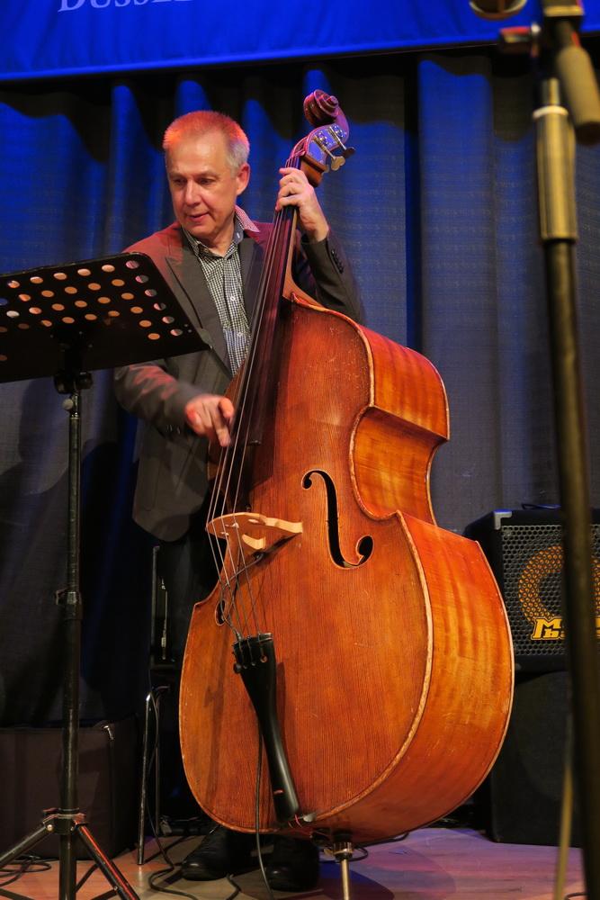 Jazz-Schmiede15-014