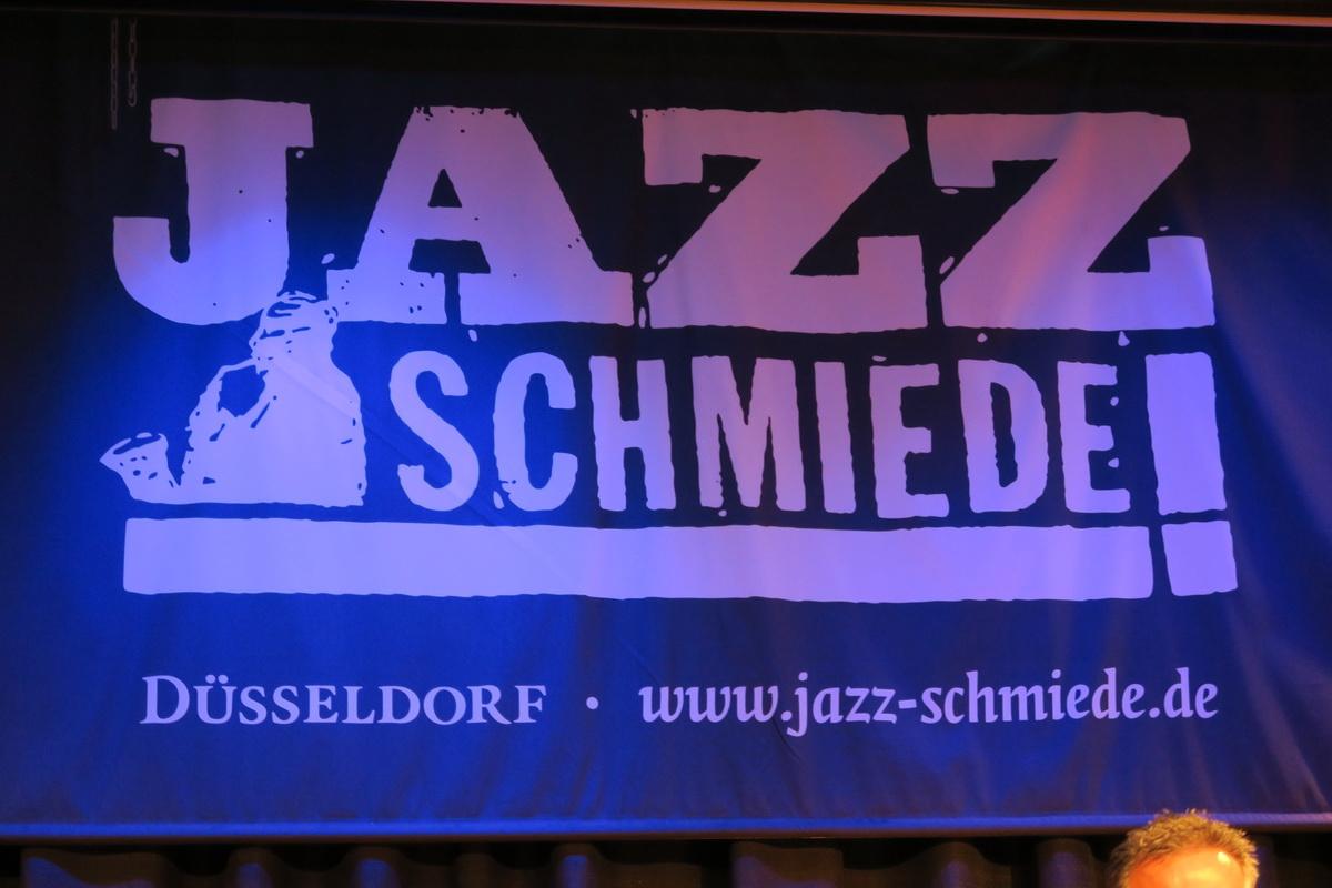 Jazz-Schmiede15-001