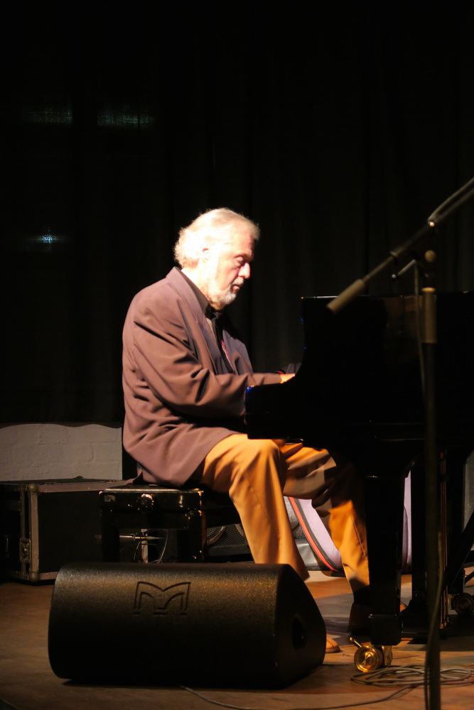 Jazz-Schmiede15-021