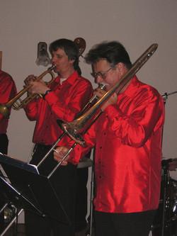 DRSJ-Boningen 2005-007