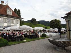 Schloss Oberdiessbach2014-006