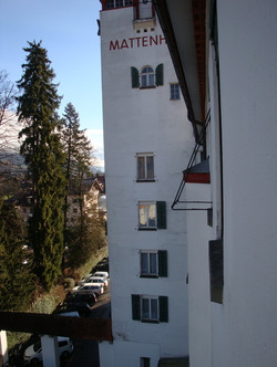 01 WS2013-Interlaken