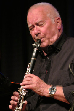 Jazz-Schmiede15-012