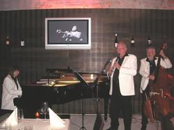 JnG Caveau-Olten 2006-006