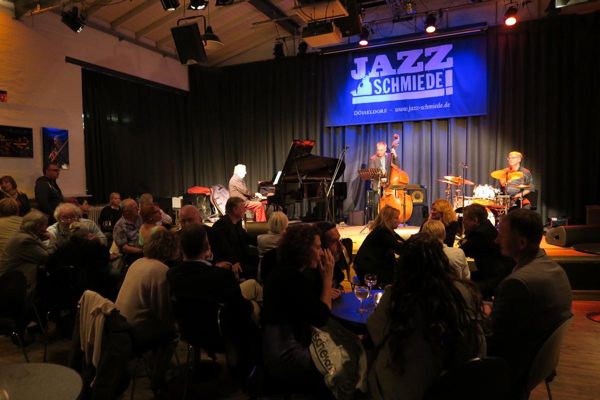 Jazz-Schmiede15-008