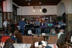 09 WS2013-Interlaken