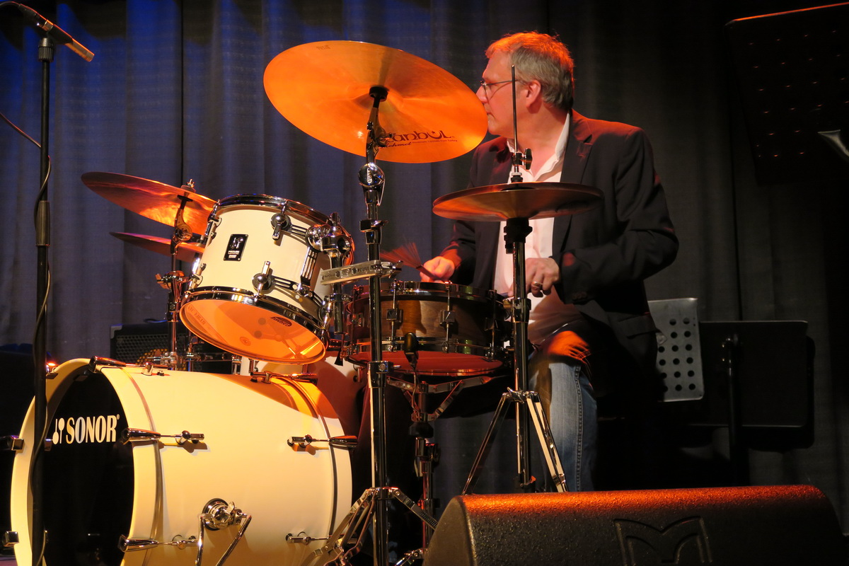 Jazz-Schmiede15-020