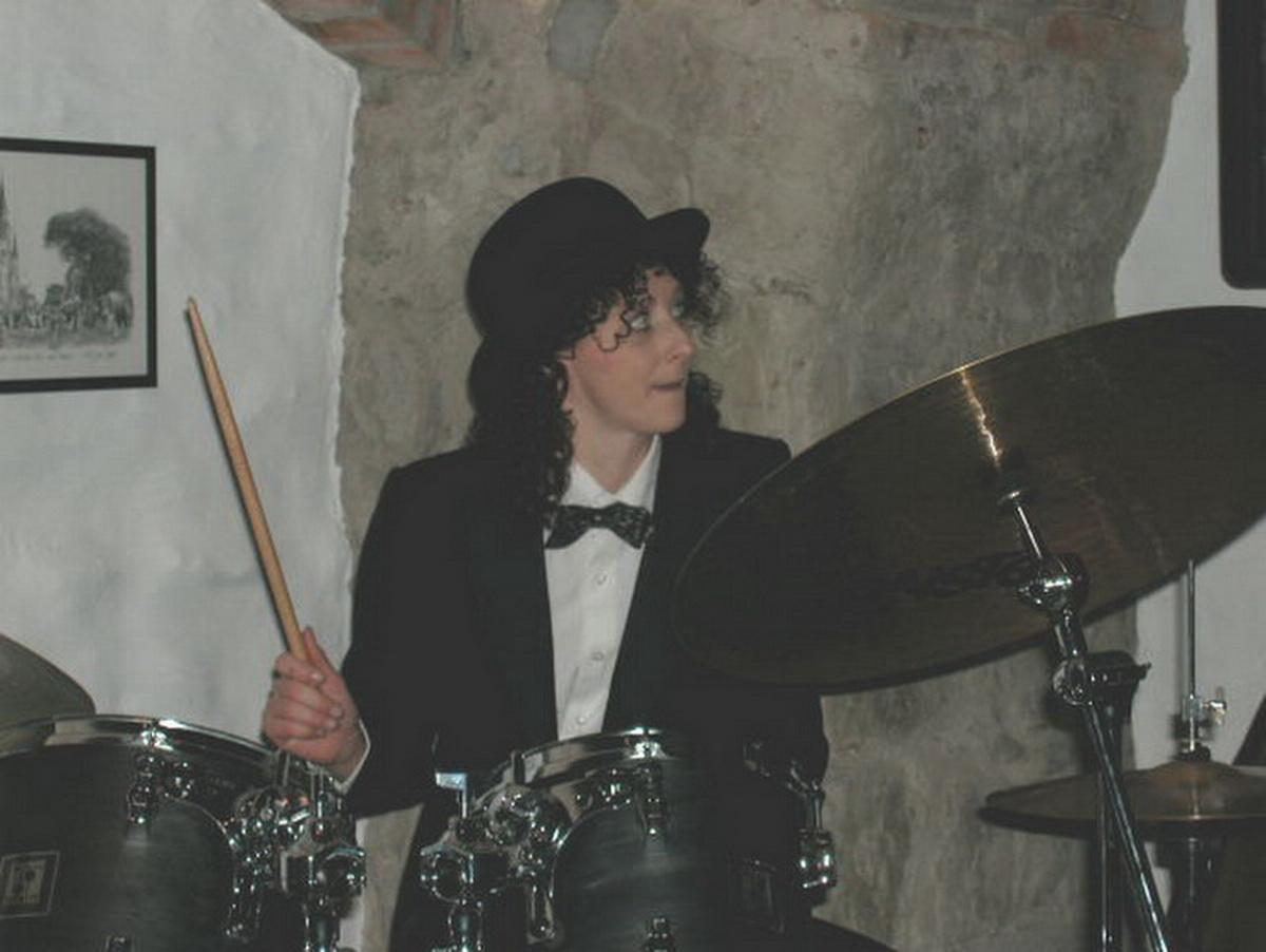 Jackson Lounge 2005-006