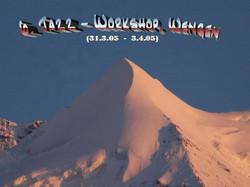 WS-Wengen 2005-001