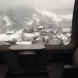 21 WS-Ascona2013