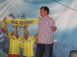 Interlaken2011-010