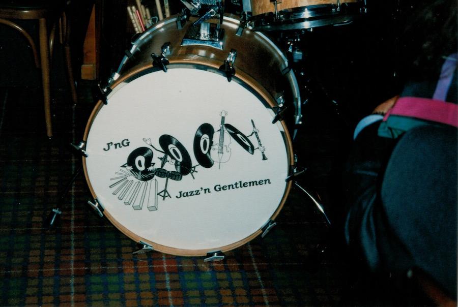 JnG im Sperber 1998a