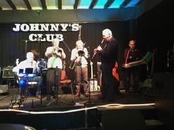 JAM im Johnny's Club-004