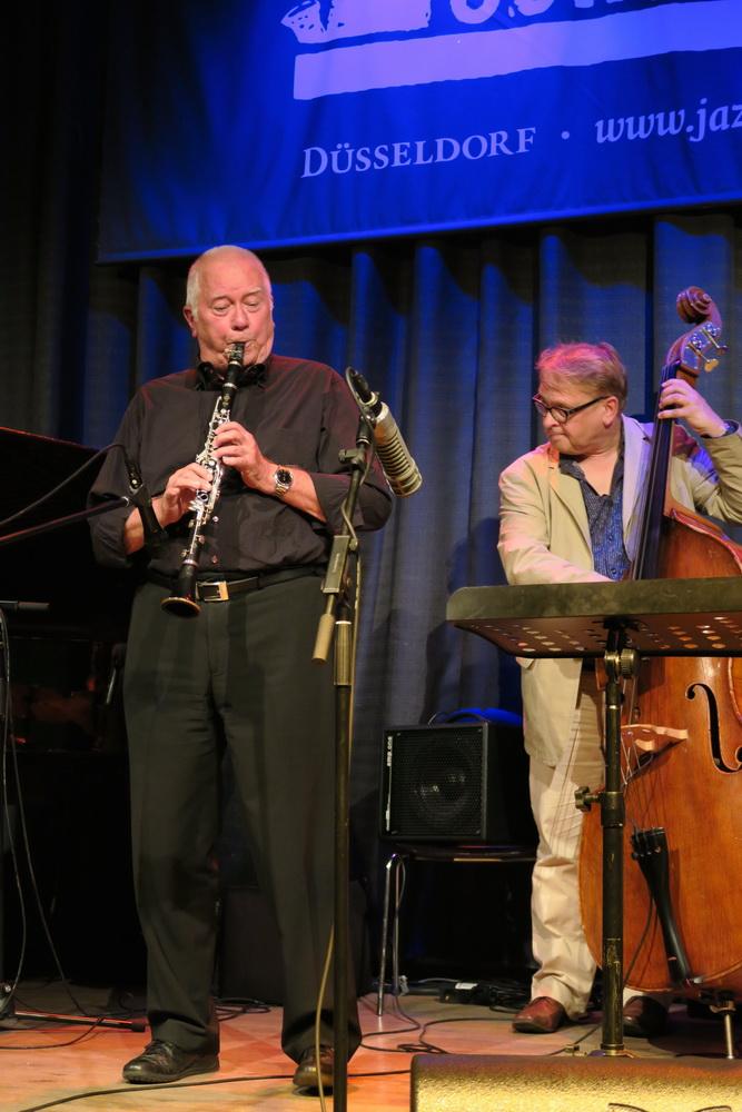 Jazz-Schmiede15-017