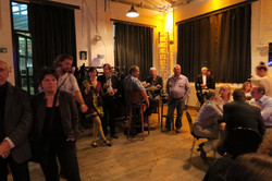 Jazz-Schmiede15-007