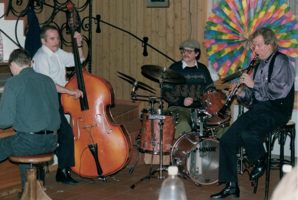 Schlupi 1992-001