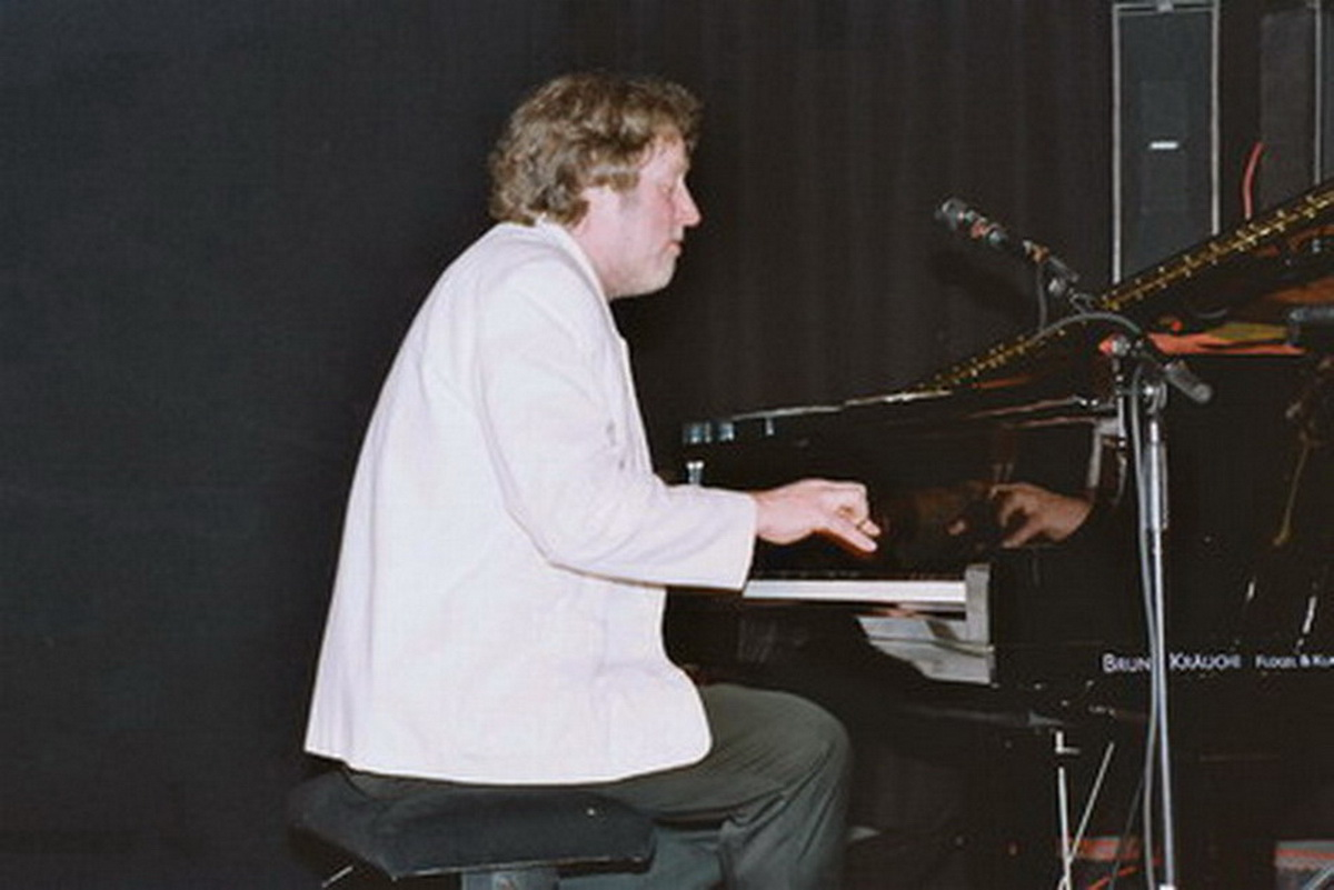 MARABU 2003-007