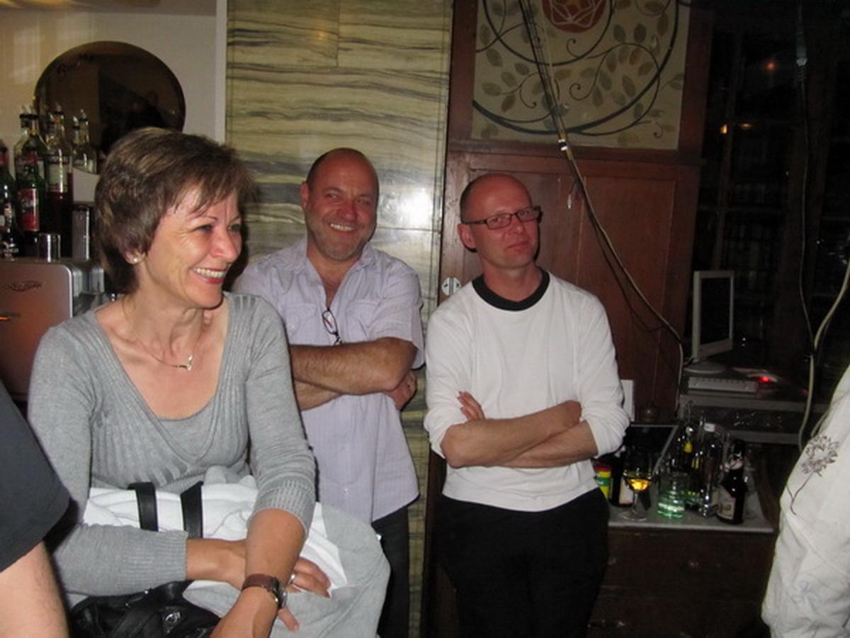 Interlaken2011-014