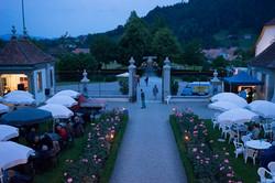 Schloss Oberdiessbach2014-049