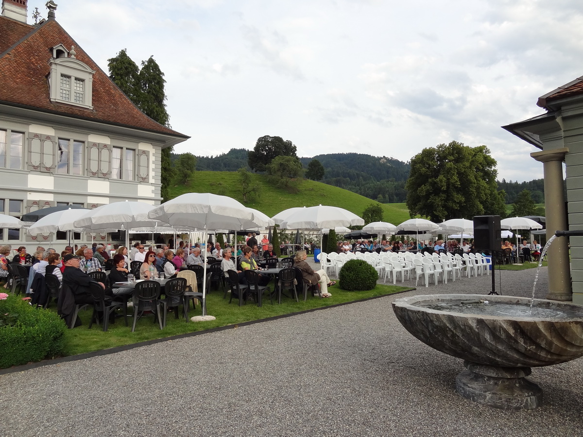 Schloss Oberdiessbach2014-037
