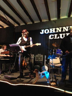 JAM im Johnny's Club-003