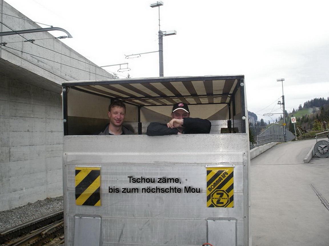 WS-Wengen 2005-017