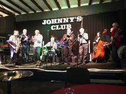 JAM im Johnny's Club-006
