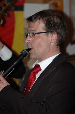 WS-Wengen 2009-005