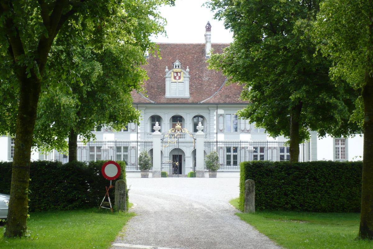 Schloss Oberdiessbach2014-001
