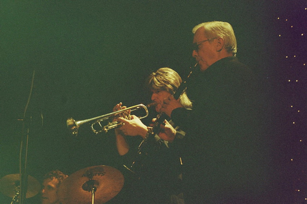 MARABU 2002-013