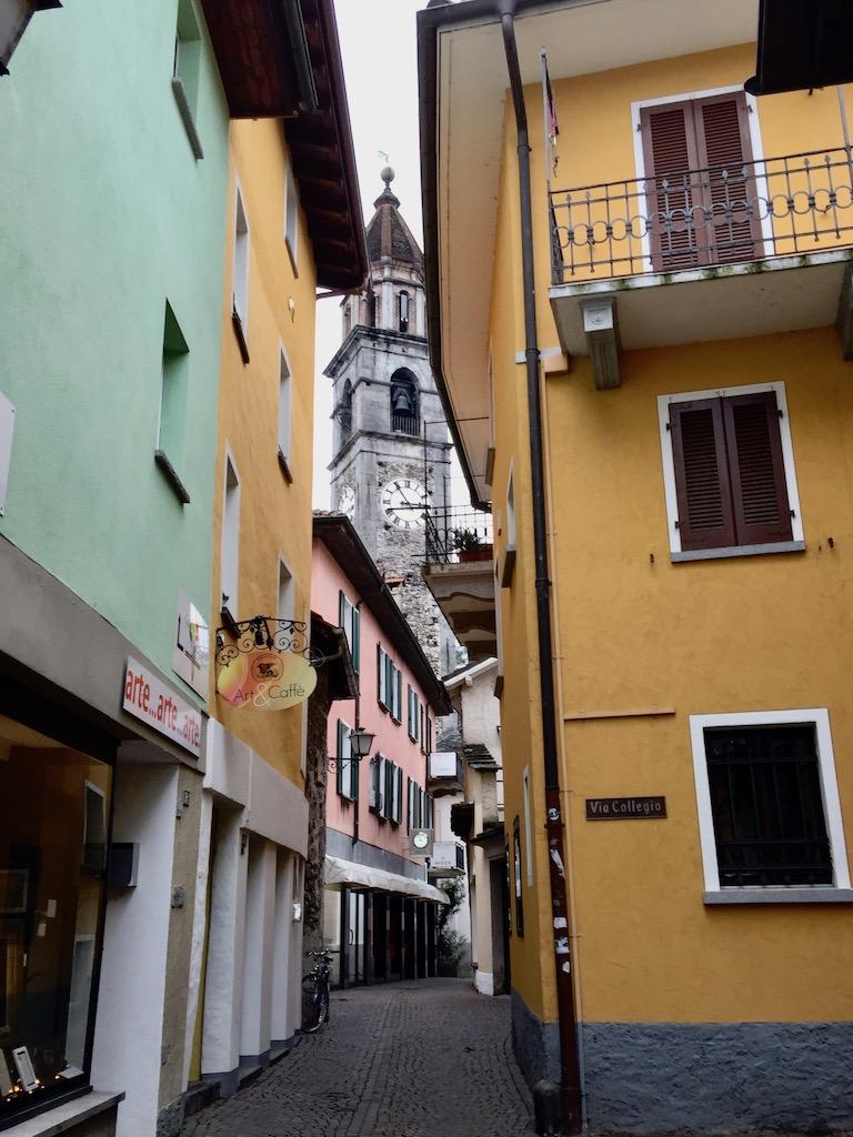 Ascona 2018-032