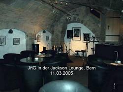 Jackson Lounge 2005-001
