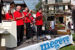 Megève 2008-002