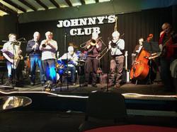 JAM im Johnny's Club-007