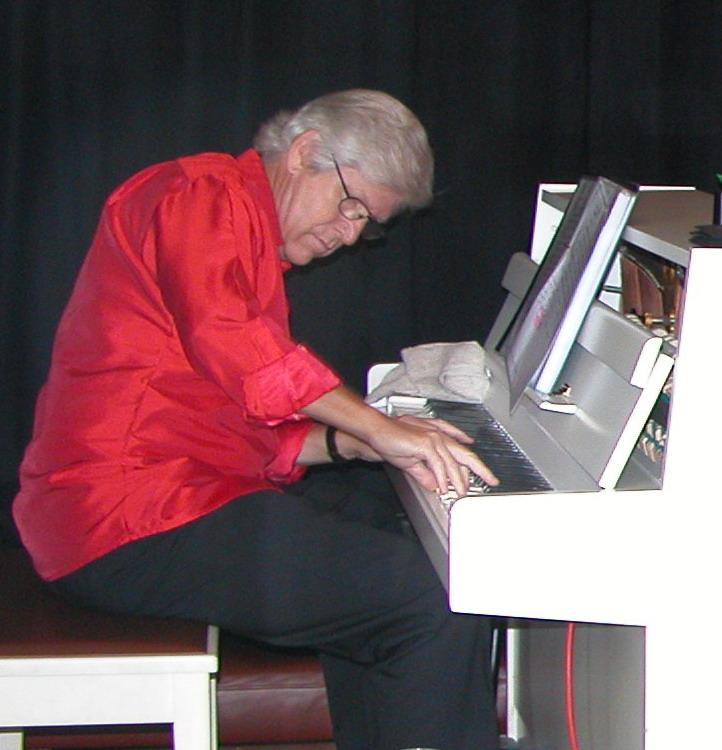 Aarhof 2005-005