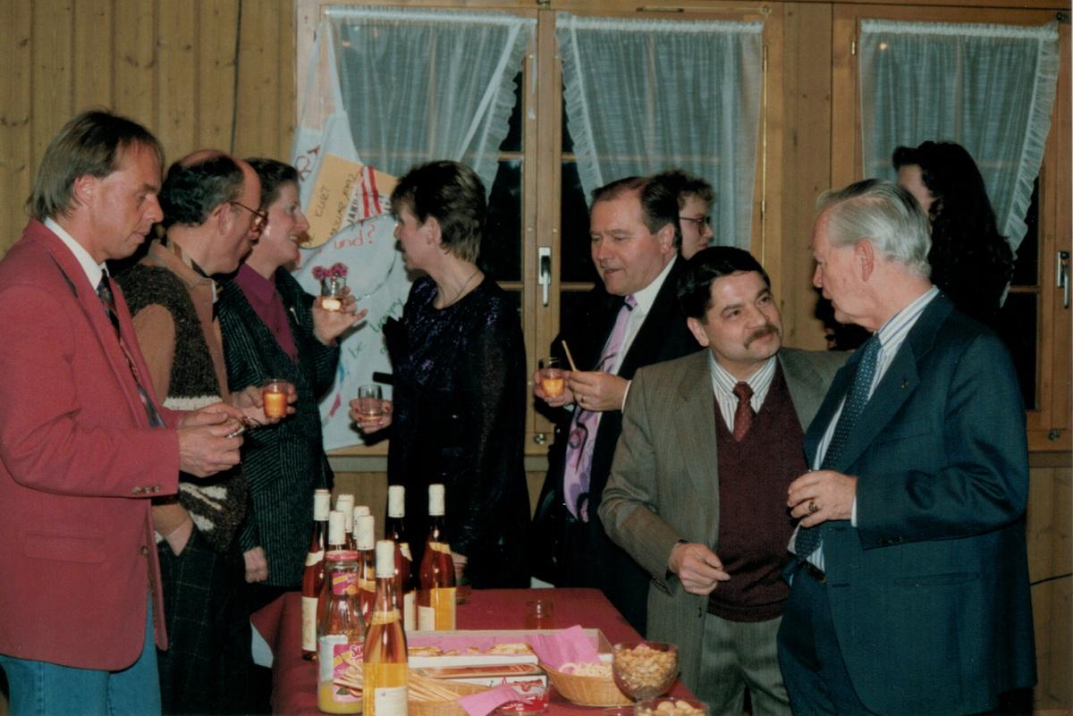 Schlupi 1992-006
