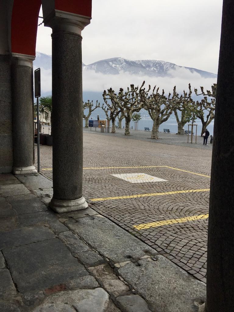 Ascona 2018-031