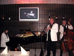 JnG Caveau-Olten 2006-013